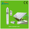 solar powered submersible water pumps