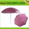 second hand items,best quality beach umbrella,thatch umbrella