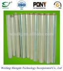 China Good Quality Carpet Protective Film/ Blue Color Carpet Protection Film