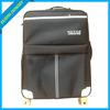 Oxford big plane wheels trolley luggage bags ,high quality hot sale in China alibaba