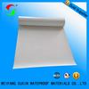 1.2/1.5/2.0mm pvc waterproof membrane roofing