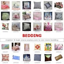 DOUBLE SIDE BRUSHED FLEECE BLANKET : One Stop Sourcing from China : Yiwu Market for Bedding & BLANKET
