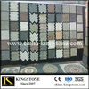 Cheap Natural Slate Culture Stone Wall Cladding (Own Quarry & Own Factory)