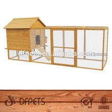 Big Hen House Can Keep 10 Hens DFC020