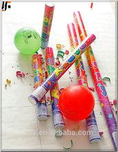 creative design 3 inch fireworks shells
