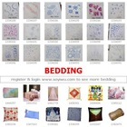 BACK SUPPORT FOR BED : One Stop Sourcing from China : Yiwu Market for Bedding & PILLOW