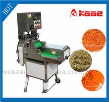 New design multifunction vegetable spiral slicer manufactured in Wuxi Kaae