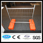 2014 Hot Sale temporary fence
