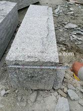 quarry granite blocks price