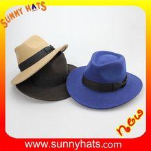 Winter mens hats russian style winter hat fashion winter hat