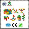 Challenging children's building blocks/soft plastic building blocks/kids plastic toysQX-188B