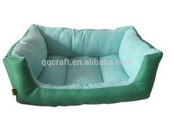 ElegentPet outdoor dog bed luxury pet dog bed wholesale