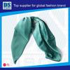 Cheap hot sale best quality digital print custom design silk scarf