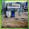 2014 Hot Sale Animal Pellet Machine with Durable Wearing Parts and Siemens Motor