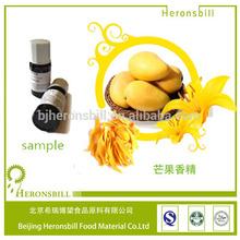 Mango Flavor food flavor