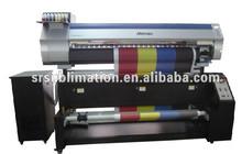 mimaki textile printer for sale
