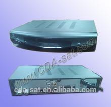 wifi radio receiver internet radio