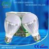 10 Christmas S Landscaping hot sales t10 led bulb load resistor