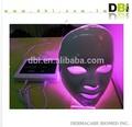 Seemask necesitamos distribuidores última tecnología LED máscara facial