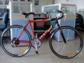 Adulto de boa qualidade bicicleta sport para venda sh-sp005