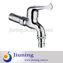 Brass Bath & Shower faucet mixer/tap