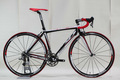 حار بيع سبائك الأسود رياضة الدراجات 700c/ الدراجة/ sh-sp010 دورة