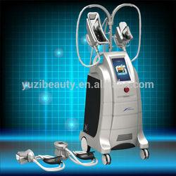 Latest cryotherapy vacuum bio beauty machine product distributors wanted