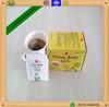 alibaba china functional medicinal prostate health herb tea