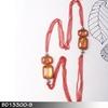 Xmas beautiful shining jewelry walmart fashion jewelry