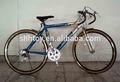 """27 """" aço esporte bicicleta / bicicleta / ciclo para a venda quente SH-SP019"""
