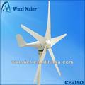12v pequeño molino de viento