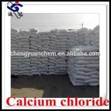 2014 low price bulk calcium chloride