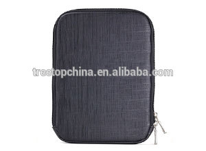 2014 Latest Universal Tablet Sleeve for All the 7-8 Inch Tablets