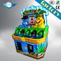 hippo coin operated prêmio jogo máquina batendo máquina de jogo