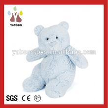 Atacado bonito urso de pelúcia baratos para venda