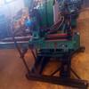 Chinese YG-50 borehole skid mounted hydraulic drilling machine