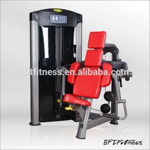 BFT-3007 Biceps Curl bicep curl-tricep extension machine