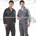qingdao china baratos uniformes de trabajo