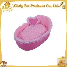 Princess Sofa Bed Dog Bed/Pet Bed Wholesale