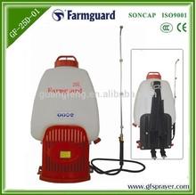 NEW 25L farmer automatic electric trigger sprayer GF-25D-01