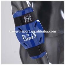 Taekwondo forming elbow guard/Protector
