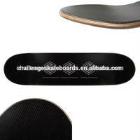 skateboard Fiber glass skateboard
