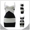new fashion evening dress ,hot sale bandage dress,celebrity dress