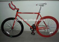"27"" sport bike for hot sale SH-SR007"