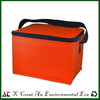 2014 hot sale insulated disposable 600d cooler bag