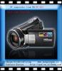 gift 2.7-inch TFT lcd display 320x240 pixel 2MP/3 MP optional Interpolation 12MP, 4X digital zoom.DV camcorder DV-023