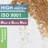 /product-gs/meat-and-bone-meal-mbm-60-65-high-protein-1986618861.html
