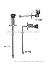 density meter/portable liquid density meter with low price