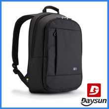 Fashionable laptop backpack Case 15.6-Inch Laptop Backpack
