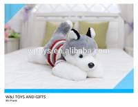 Cute cuddly Plush Dog For Girls Sex Toys